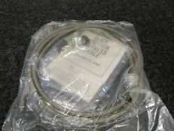 Slick Ignition Lead Single 60in New P/nm6202-60 Sa