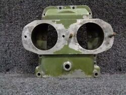 10084 Franklin 4ac176ba2 0-170 Timing Cover