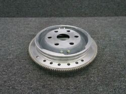 5e2296-1 Alt 765-486 Piper Pa46-350p Lycoming Tio-540-ae2a Starter Ring Gear