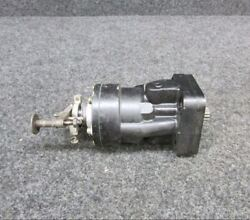 210444d Woodward Propeller Governor Assy Core Sa