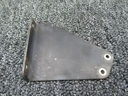 86575-002 Piper Pa44-180 Lycoming O-360-e1a6d Support Prop Gov