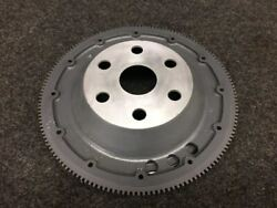 Lw-10551 And Lw-11519 Beech Be-76 Starter Ring Gear And Support Rm