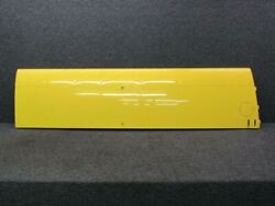 30100-2 Air Tractor At-301 Horizontal Stabilizer Assy Rh