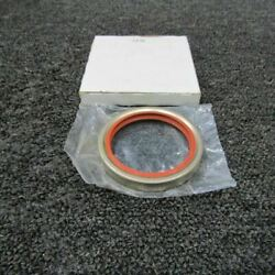 415364-h19 National Oil Seal Assembly New Old Stock Sa