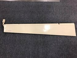 40200-052 / 40200-52 Piper Pa-31t Lh Aileron Assy