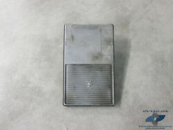 Electronic Of Chassis Of Bmw K 1200 S/r - K 1300 S