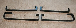 1960s Gm Chevrolet Buick Olds Oldsmobile Cadillac Power Seat Trim Skirts Cover