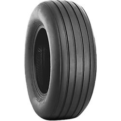 4 New Bkt Farm Implement I-1 9-24 Load 8 Ply Tractor Tires