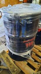 Whitmore Surtac 2000 Hd Multi-service Lubricant Grease 120lb Drum