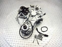 2020 Can-am Ryker 900 Transmission Bolts Works
