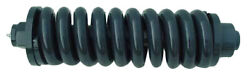 9092565   New John Deere Recoil And Adjuster Assembly For 230lc/ex220-3