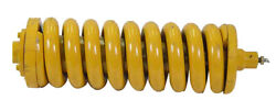 9090028 | New John Deere Recoil And Adjuster Assembly For Ex200-2/ex200-3