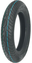 Exedra G721 Tire - Front - 120/70-21,position Front,tire Size 120/70-21 002211