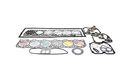 Diesel In Chassis Gasket Set For 1999-2007 Caterpillar C15 New