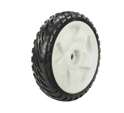 Toro 138-3216 Replacement Drive Wheels For 115-4695 138-3216 Lawn Mower