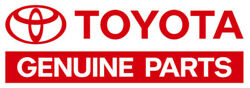 Toyota Oem Pick Up Box Bed-inner Box Assembly 6510004460