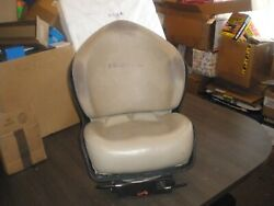 99 Seadoo Challenger 1800 Passengers Seat Assembly 204610416