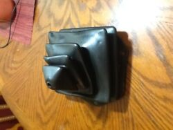 1979 Ford Mustang Indianapolis 500 Pace Car Srod 4spd Manual Shifter Lever Boot