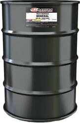 Maxima 30-45055 Service Department 4t Oil 55 Gal. 10w30 Conventional