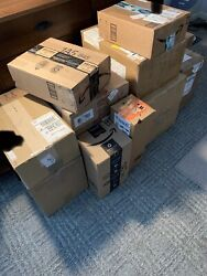 Massive Baseball / Sports Card Lot   Over 100,000 Cards 70s - 2000s