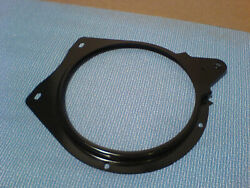 Snapper Snow Thrower Chute Retaining Ring.1739365yp New Oem Part Ih-top