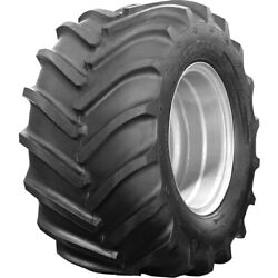 4 New Goodyear Super Terra Grip 29x12.50-15 Load 6 Ply Tractor Tires
