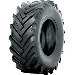 4 Deestone D403 Extra Grip 405/70-20 Load 14 Ply A/s All Season Industrial Tires