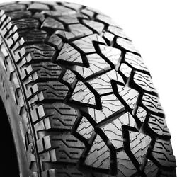 2 New Gladiator X-comp A/t Lt 265/75r16 Load E 10 Ply At All Terrain Tires