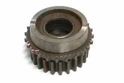 Genuine 83-86 Chevrolet - Gmc Truck S/t Trucks Transfer Case Sprocket