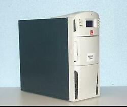Xerox Wym Efi Fiery Exp250 Color Server Docucolor 240 250