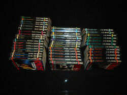 Lot Sf Collection Tomorrows Found Super Luxury Fleuve Black 57 Tomes