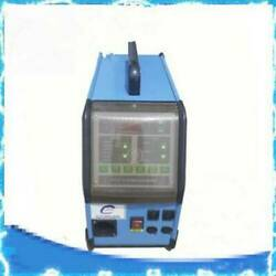 One Cold Wire Feeder Feeding Machine Digital Controlled For Pulse Tig Welding