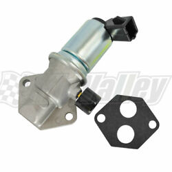 Fuel Injection Idle Air Control Valve For Ford F250 F350 5.8l V8 Ohv Ac59