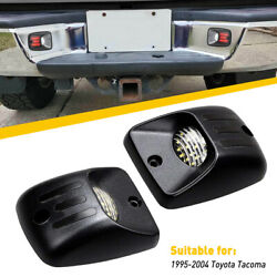 For 1995-04 Toyota