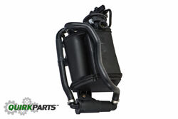 New Oem Vw Volkswagen 2007-2010 Beetle Evaporation Emission Canister Genuine
