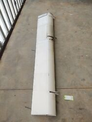 Piper Cheyenne Pa31t Right Flap Assembly   50075-021