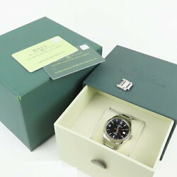 Ball Watch Engineer Ii Ohio Gmt Menand039s Automatic Gm1032c-s2cj-bk Stainless Steel