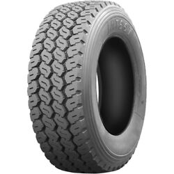 4 New Westlake At557 385/65r22.5 Load L 20 Ply Trailer Commercial Tires