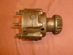1938-1941 Ford 1940 Differential Case- Hot Rod Banjo Rear End Flathead 1932