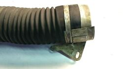 Rolls Royce Silver Shadow Air Intake Hose From Intake Hose To Elbow Ue40169