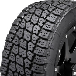 4 Nitto Terra Grappler G2 A/t Lt 325/45r24 Load F 12 Ply At All Terrain Tires