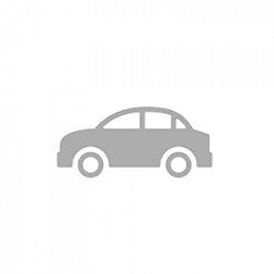 Protex Brake Pads - Front For Kenworth T659 . 2d Truck 6x4 2011-2016 By Zivor