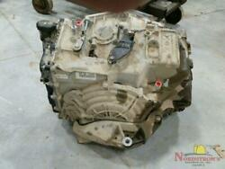 Automatic Transmission Enclave Traverse Acadia Outlook 2010 10 Fwd
