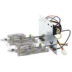 Carrier Kfceh0901n10 Electric Heat Kit10kw
