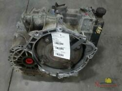 Automatic Transmission Enclave Traverse Acadia 2011 11 Fwd