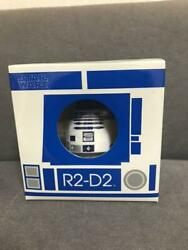 Vinyl Collectible Dolls R2-d2 Limited To 400 Bodies