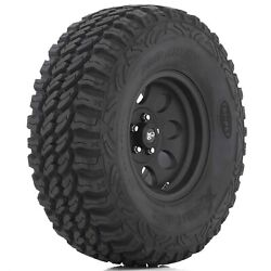 Pro Comp Tires 701337 Pro Comp Xtreme Mt2 Tire - Sold Individually