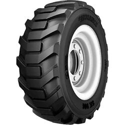Alliance Sk-906 10-16.5 Load 10 Ply Industrial Tire