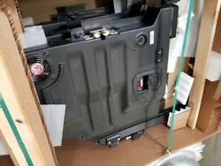 V Shield Driver Protection Door Providing Safety And Comfort For Front Line Busandnbsp