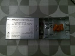 Cooper Ell-ccd-unv-a-038-0900-a-a 45w 30-42vdc Led Power Supply Free Shipping
